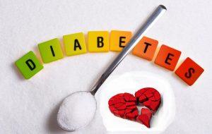 DIABETES, ¿qué mensaje nos trae este síntoma?
